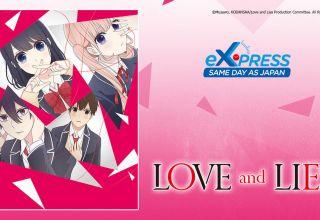love_and_lies2